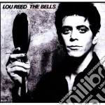 THE BELLS cd musicale di REED LOU