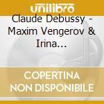 Maxim vengerov cd musicale di Artisti Vari