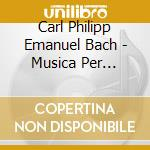 Gifford classical guitar cd musicale di Artisti Vari