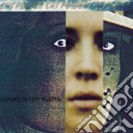 Cat Power - What Would The Community Thin cd musicale di Power Cat