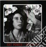 (LP VINILE) Moon pix lp vinile di Power Cat