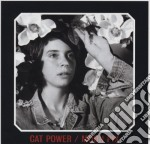 MOON PIX cd musicale di Power Cat