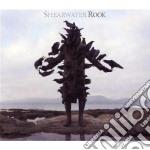 CD - SHEARWATER           - ROOK cd musicale di SHEARWATER