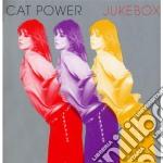JUKEBOX cd musicale di CAT POWER