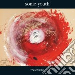 THE ETERNAL cd musicale di SONIC YOUTH
