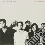 (LP VINILE) Couple tracks:singles 02-09 lp vinile di Up Fucked