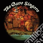 (LP VINILE) WELCOME JOY                               lp vinile di The cave singers