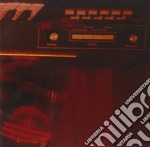 CHILDISH PRODIGY                          cd musicale di VILE KURT