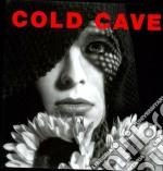 (LP VINILE) Cherish the light years lp vinile di Cave Cold
