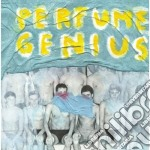 Put your back n 2 it cd musicale di Genius Perfume