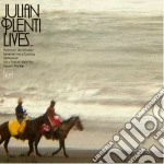 (LP VINILE) Julian plenti lives ep lp vinile di Banks Paul