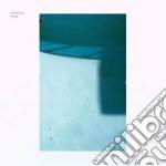 (LP VINILE) Diver lp vinile di Lemonade