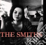 BEST...I cd musicale di SMITHS