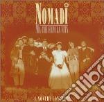 MA CHE FILM LA VITA cd musicale di NOMADI