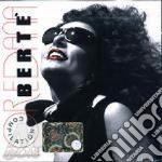 COMPILATION cd musicale di Loredana Berté