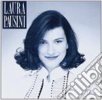 LAURA PAUSINI cd musicale di Laura Pausini
