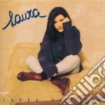 LAURA cd musicale di Laura Pausini