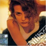 IRENE GRANDI cd musicale di Irene Grandi