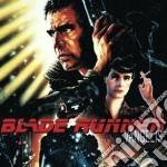 Vangelis - Blade Runner cd musicale di VANGELIS
