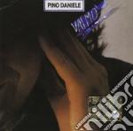 Pino Daniele - Vai Mo' cd musicale di Pino Daniele