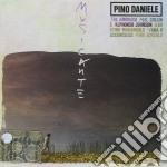 MUSICANTE cd musicale di Pino Daniele