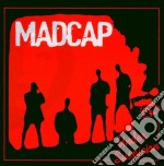 Under suspicion cd musicale di Madcap