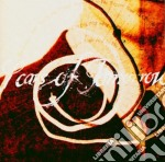 Rope tied to the trigger cd musicale di Scars of tomorrow