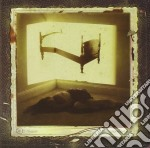 Straylight Run - Straylight Run cd musicale di Run Straylight