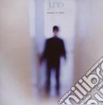 Make it blur cd musicale di June