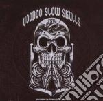 Southern california street music cd musicale di Voodoo glow skulls