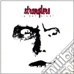In the night limited edition cd musicale di Stranglers