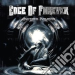 Another paradise cd musicale di Edge of forever