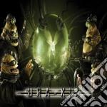Ura-kia cd musicale di Ura-kia