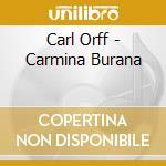 Orff carl-alsop m. cd musicale di Carl Orff