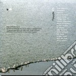 Astral jazz cd musicale di Touch