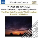 Serenata per archi (arr. per orchestra d cd musicale di Antonin Dvorak