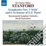 Sinfonia n.3 op.28