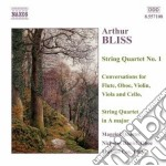Chamber music vol.1 cd musicale di BLISS