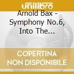 Symphony no 6 cd musicale di BAX