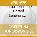 CLARINET SONATAS                          cd musicale di Aaron Copland