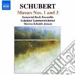 Musica per orchestra, vol.4 cd musicale di Claude Debussy