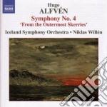 Sinfonia n.4 op.39