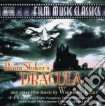 Wojciech Kilar - Dracula cd musicale di KILAR
