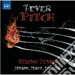 Fever pitch cd musicale di Miscellanee