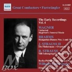 TILL EULENSPIEGEL                         cd musicale di Richard Strauss