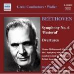 Sinfonia n.6 op.68