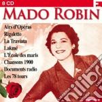 Lakm???? cd musicale di LÉo Delibes
