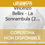 Bellini vincenzo 09 cd musicale di Vincenzo Bellini
