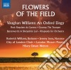 Flowers of the field