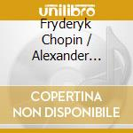Orchestral works volume 17 cd musicale di GLAZUNOV